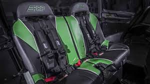 Custom Car Bench Seats Prp Custom Gt 50 50 Front Bench Seat Youtube