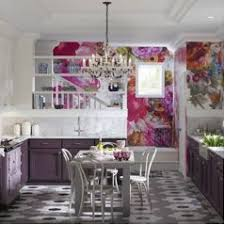 kitchen collection hershey pa inspirations bath kitchen studio by hajoca harrisburg pa us