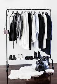 mod鑞e dressing chambre chambre avec dressing exposez votre collection de mode