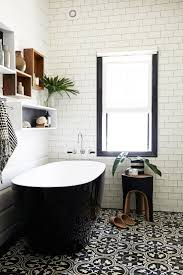 best timeless bathroom ideas on pinterest guest bathroom design 71