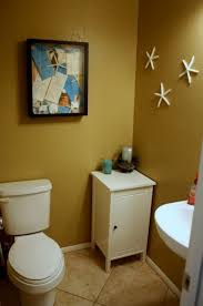 Yellow Bathroom Accessories by Attachment Yellow Bathroom Accessories Beach Theme Min Bathroom