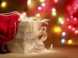 homemade christmas gifts u2013 christmas wishes greetings and jokes