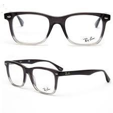 ray ban sunglasses black friday sale best 25 wayfarer ray bans ideas on pinterest winter women u0027s
