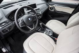2016 bmw x1 xdrive28i review bmw incredible 2016 bmw x1 interior 2016 bmw x1 xdrive28i front