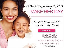 10 beauty gifts for mom mothers day gift guide 2017 top mother s day gift ideas