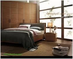 Dillards Bedroom Furniture Barnwood Bedroom Furniture Barn Wood Bedroom Furniture Imagestc