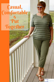 casual comfortable u0026 put together a review of t by talbots