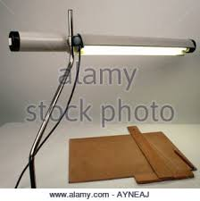 Drafting Table Light Fixtures Energy Lamps And Light Desk And Drawing Table Light Model 3743