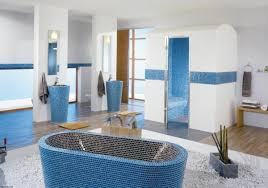 badezimmer beige grau wei badezimmer modern beige grau kreative bilder für zu hause design