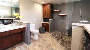 ada compliant bathroom in escondido kaminskiy design u0026 remodeling