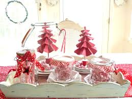 decorating for christmas using vases home decor clipgoo with clear