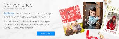 best place to order custom christmas cards chrismast cards ideas