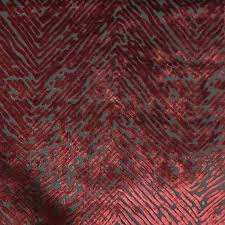 home decor fabrics by the yard kentish burnout velvet drapery u0026 upholstery fabric by the yard