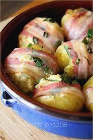 cuisiner des epinards frais magnifiqué cuisiner des épinards frais mobilier moderne