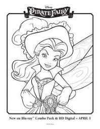 disney hadas piratas playset tinkerbell pirate fairy
