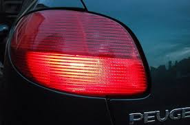 how much to fix a tail light how much does it cost to replace a broken tail light howmuchisit org