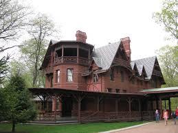 gothic victorian house gothic victorian house interior home building plans 77909