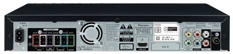 pioneer 2 1 home theater system home pioneer