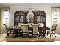 Kitchen Furniture Stores In Nj by 28 Dining Room Furniture Nyc Canadel Dining Room Sets New