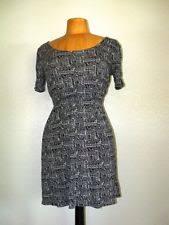 papaya dresses ebay