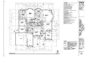 cool plans garage big houses floor plans cool plans perfect home