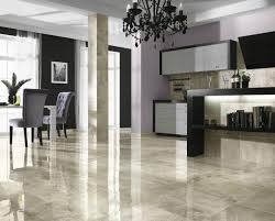 plain white ceramic tile floor with grout intended inspiration