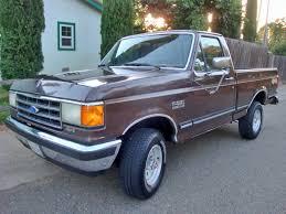 1991 ford f150 xlt lariat 1991 ford f150 xlt lariat 4x4