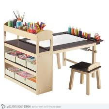 table and chairs for 6 year old elegant art desk for 6 year old with regard to table uk bieder info