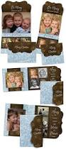 89 best templates psd images on pinterest photoshop card