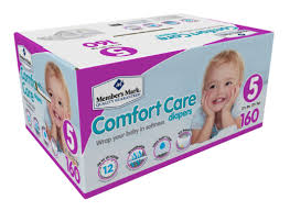 Comfort Diapers 5 Ways To Keep Your Baby Comfortable In Diapers