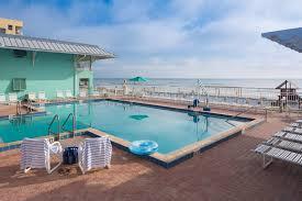 New Smyrna Beach Map Coconut Palms Beach Resort Ii Updated 2017 Prices U0026 Hotel
