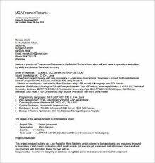 academic resume template word hitecauto us