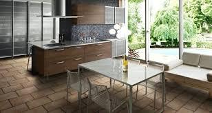 cuisine ambiance cuisine et design moderne 25 modèles impressionnants