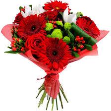 imagenes para enamorar con flores ramos de flores silvestres para enamorar arreglos de mesa para boda