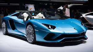 lamborghini aventador engine 2018 lamborghini aventador s roadster review top speed