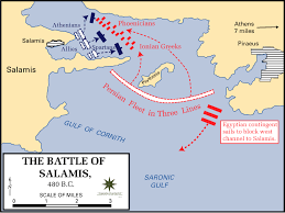 prima guerra persiana seconda guerra persiana militar wiki fandom powered by wikia