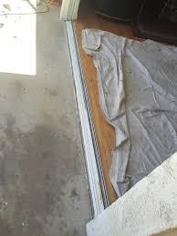 replacement glass for patio door sliding glass doors repair choice image glass door interior