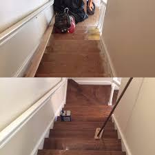 Sams Laminate Flooring Reviews Sams Wood Floors 72 Photos Flooring Houston Tx Phone