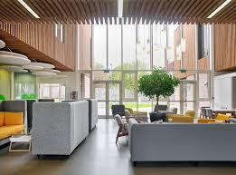 Somerset Gardens Family Health Centre Thistle Foundation Centre Of Health U0026 Wellbeing Edinburgh By