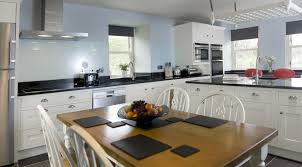 Black Subway Tile Kitchen Backsplash Wevdesign Com Grey And White Kitchen Backsplash Be