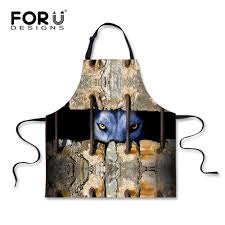 Chef Decor For Kitchen by Compare Prices On Funny Apron For Kitchen Online Shopping Buy Low