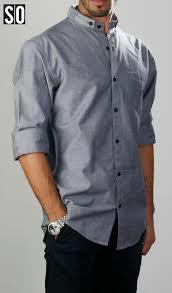 tshirts design casual shirts mens t shirts