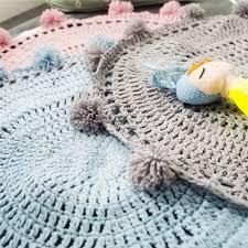 Childrens Wool Rugs Childrens Wool Rugs Genuine Home Design