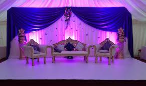wedding backdrop gumtree wedding sofa set pillars backdrops wedding stage
