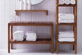 promote bathroom 866f4b25f0cd7819d791b2efba5626cf ikea storage