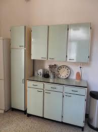 meuble cuisine formica meuble cuisine a peindre fraîche peindre un meuble de cuisine en