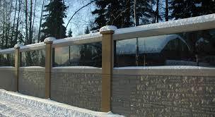 sound wall design imposing backyard design diy outdoor wallmusic