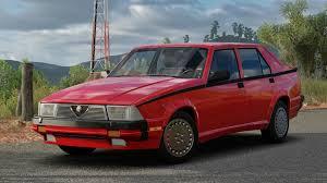 lexus sc wiki alfa romeo milano quadrifoglio verde forza motorsport wiki