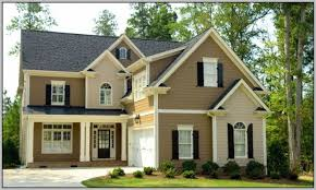 innovative wonderful exterior paint visualizer online paint color