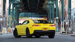 2015 camaro ss pictures 2015 chevrolet camaro ss coupe review autoweek